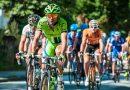 Michał Kwiatkowski nie wystartuje w Tour de Pologne