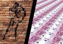 """""""Zjednoczona"""" prawica się kłóci, a miliony euro zagrożone"""