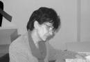 Nie żyje Maria Cieślik, działaczka społeczna w Jerzmanowicach